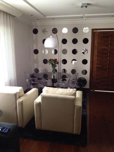 casa em são paulo - 250.0 m2 - código: 2100 - 2100