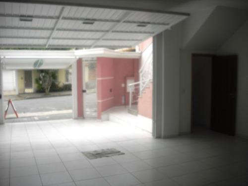 casa em são paulo - 250.0 m2 - código: 2103 - 2103