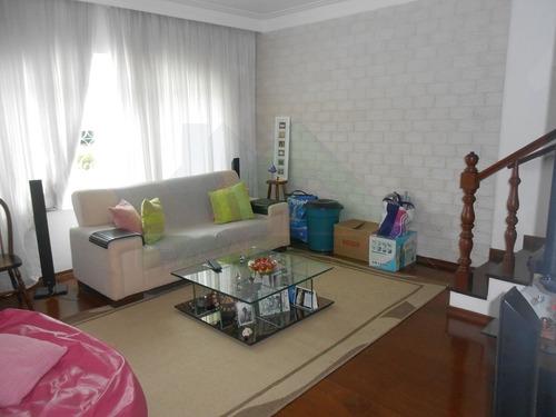 casa em são paulo - 256.0 m2 - código: 1893 - 1893
