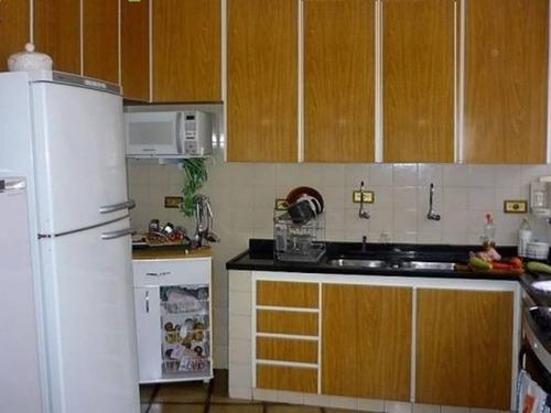 casa em são paulo - 280.0 m2 - código: 2841 - 2841