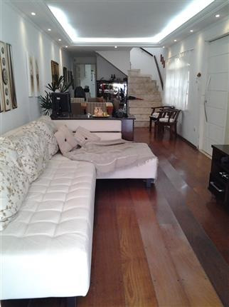 casa em são paulo - 300.0 m2 - código: 1249 - 1249