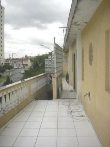 casa em são paulo - 300.0 m2 - código: 2172 - 2172