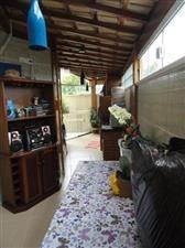 casa em são paulo - 310.0 m2 - código: 1210 - 1210