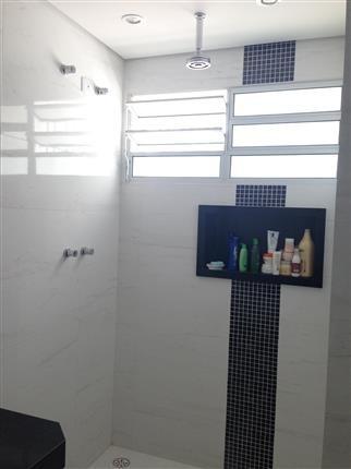 casa em são paulo - 340.0 m2 - código: 2135 - 2135