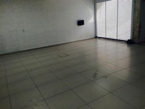 casa em são paulo - 340.0 m2 - código: 2320 - 2320