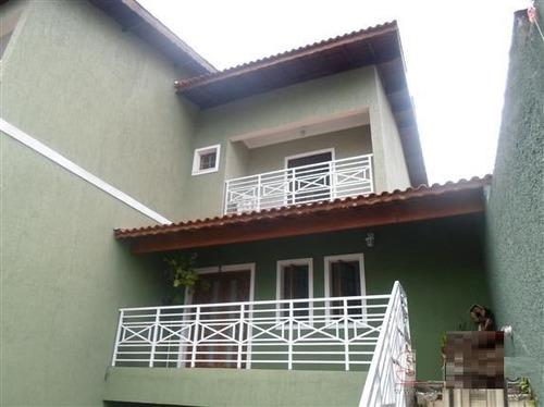 casa em são paulo - 362.0 m2 - código: 2731 - 2731