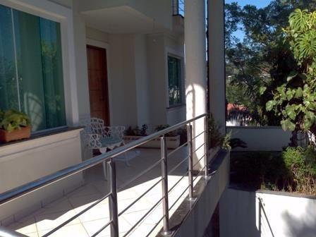 casa em são paulo - 370.0 m2 - código: 2319 - 2319