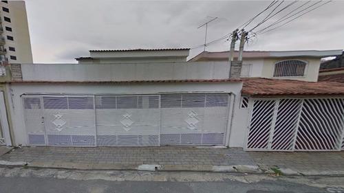 casa em são paulo - 400.0 m2 - código: 2318 - 2318