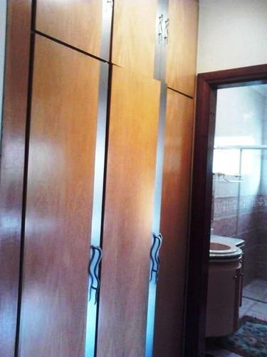 casa em são paulo - 419.0 m2 - código: 2088 - 2088