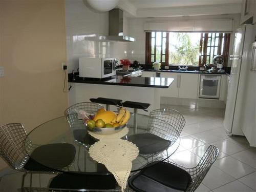 casa em são paulo - 420.0 m2 - código: 2317 - 2317