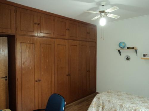 casa em são paulo - 420.0 m2 - código: 2741 - 2741