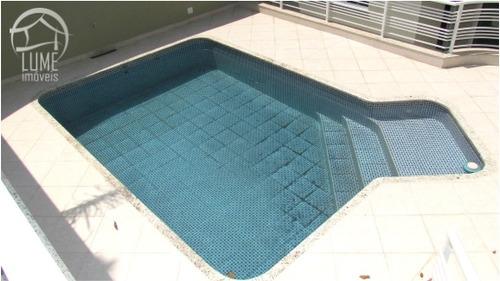 casa em são paulo - 450.0 m2 - código: 88 - 88