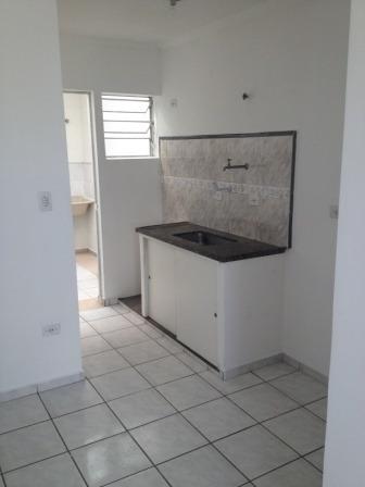 casa em são paulo - 50.0 m2 - código: 1696 - 1696