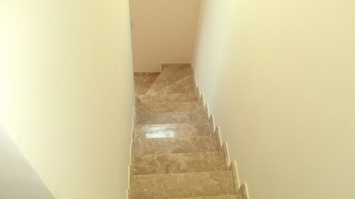 casa em são paulo - 50.0 m2 - código: 2743 - 2743
