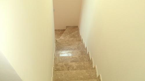 casa em são paulo - 50.0 m2 - código: 2744 - 2744