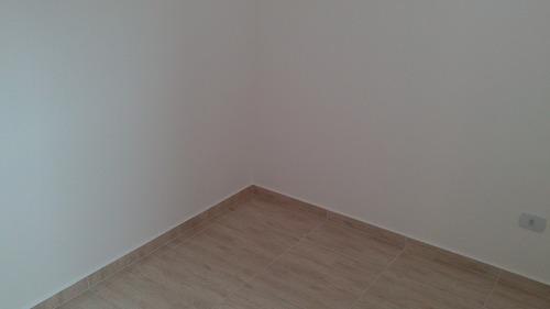 casa em são paulo - 50.0 m2 - código: 2747 - 2747