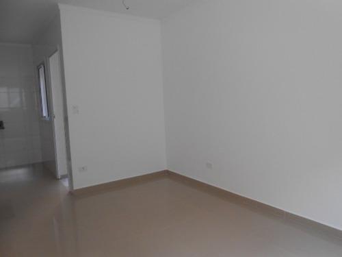 casa em são paulo - 55.0 m2 - código: 2793 - 2793