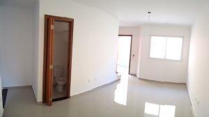 casa em são paulo - 60.0 m2 - código: 1761 - 1761