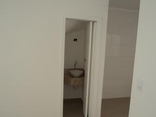 casa em são paulo - 60.0 m2 - código: 2796 - 2796
