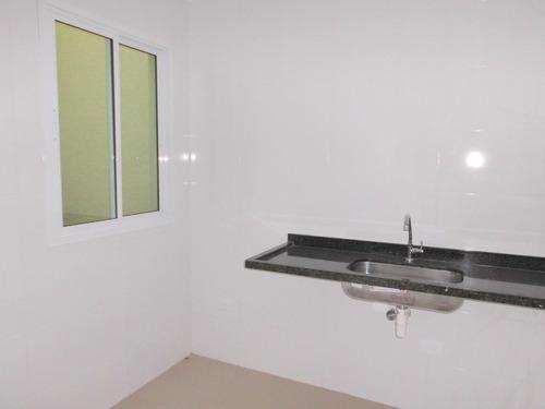 casa em são paulo - 62.0 m2 - código: 2519 - 2519