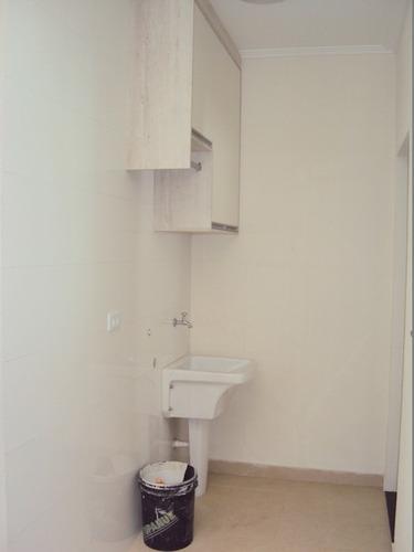 casa em são paulo - 62.0 m2 - código: 2872 - 2872