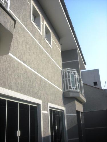 casa em são paulo - 65.0 m2 - código: 2493 - 2493