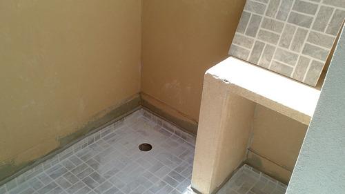casa em são paulo - 65.5 m2 - código: 1568 - 1568