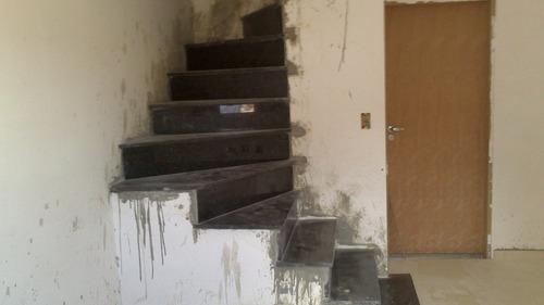 casa em são paulo - 65.5 m2 - código: 1617 - 1617