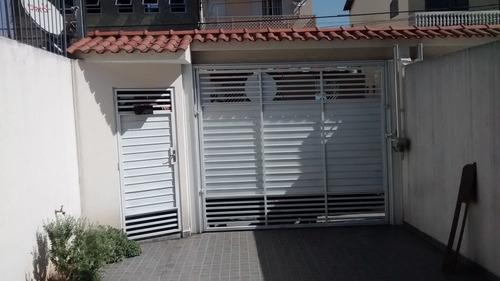 casa em são paulo - 70.0 m2 - código: 1417 - 1417