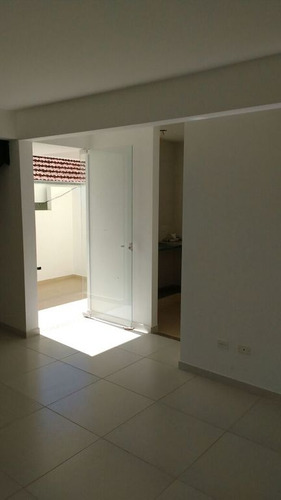 casa em são paulo - 70.0 m2 - código: 2895 - 2895