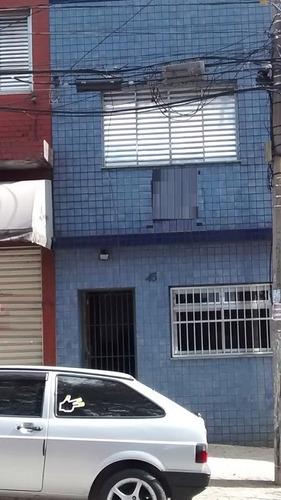 casa em são paulo - 70.0 m2 - código: 2942 - 2942