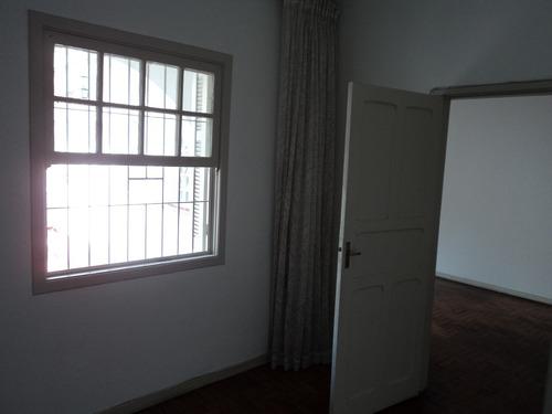 casa em são paulo - 70.0 m2 - código: 727 - 727