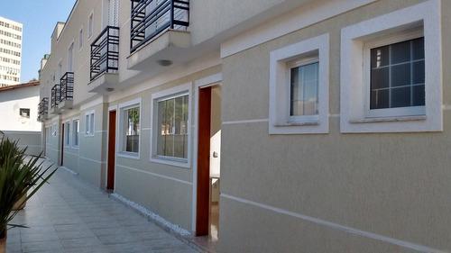 casa em são paulo - 75.0 m2 - código: 2930 - 2930