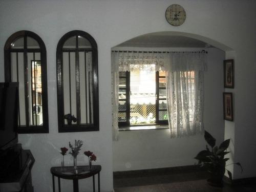 casa em são paulo - 80.0 m2 - código: 2315 - 2315