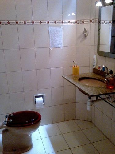 casa em são paulo - 80.0 m2 - código: 2571 - 2571