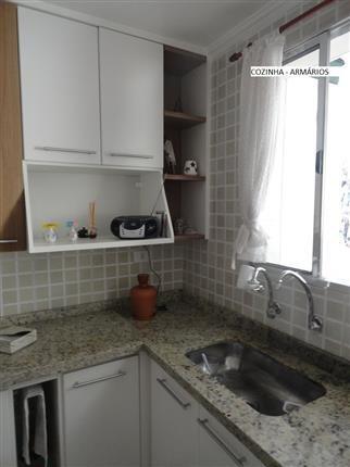 casa em são paulo - 82.0 m2 - código: 1562 - 1562