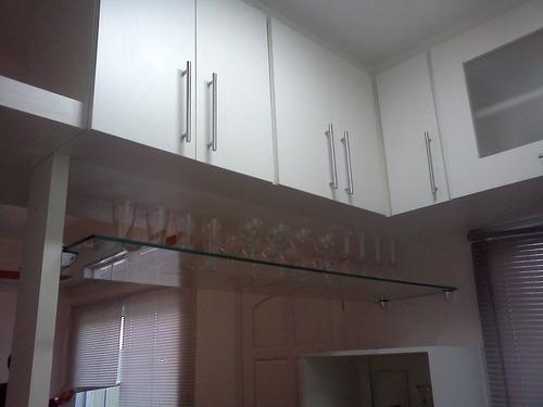 casa em são paulo - 83.0 m2 - código: 2450 - 2450