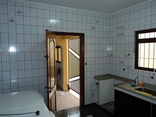 casa em são paulo - 94.5 m2 - código: 1492 - 1492
