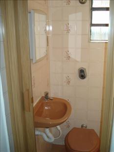 casa em são paulo - 98.0 m2 - código: 312 - 312