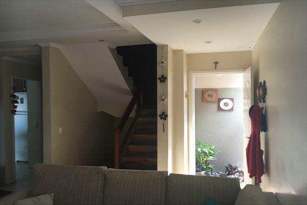 casa em são paulo bairro jardim monte kemel - v1828