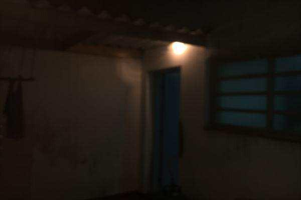 casa em são paulo bairro vila madalena - v1940