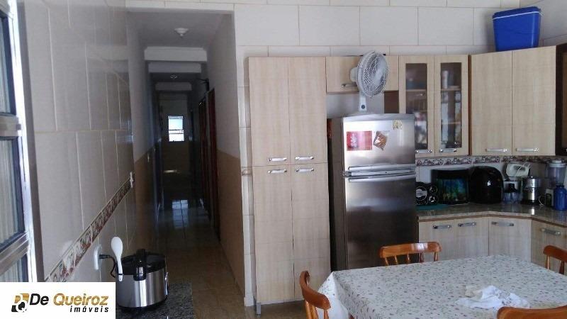 casa  em são paulo na zona sul, bairro vila natal (região do terminal varginha) - 0347 - 31915937