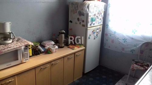 casa em são sebastião com 3 dormitórios - li261283