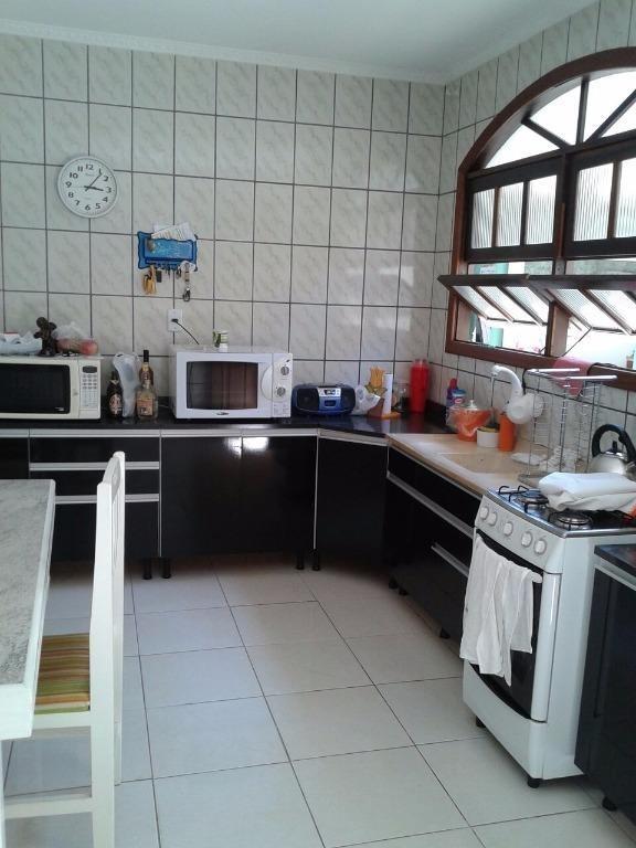 casa em são sebastião, palhoça/sc de 112m² 3 quartos à venda por r$ 403.000,00 - ca187235