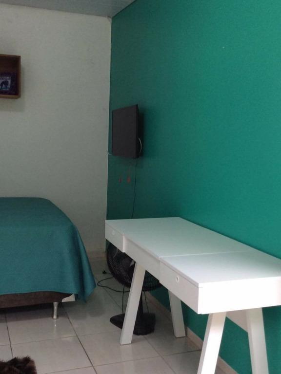 casa em são sebastião, palhoça/sc de 120m² 2 quartos à venda por r$ 297.000,00 - ca186790