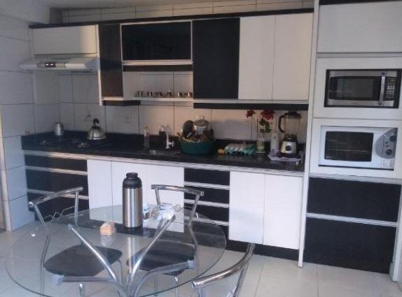 casa em são sebastião, palhoça/sc de 165m² 2 quartos à venda por r$ 319.000,00 - ca187216