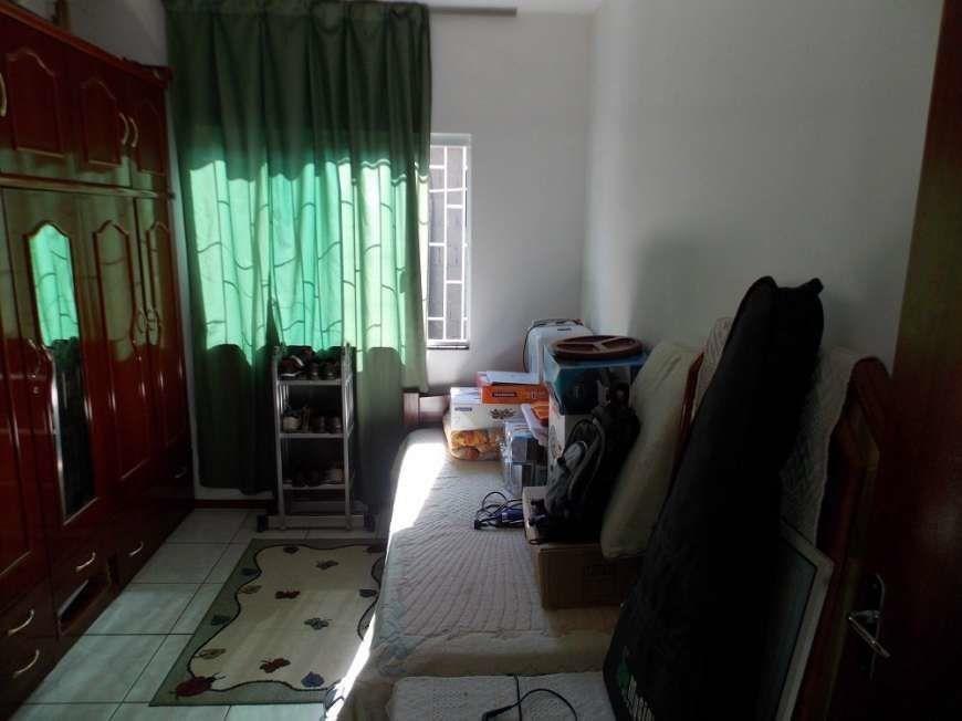 casa em são sebastião, palhoça/sc de 58m² 2 quartos à venda por r$ 243.800,00 - ca199542