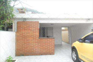 casa em são vicente bairro vila são jorge - v3967