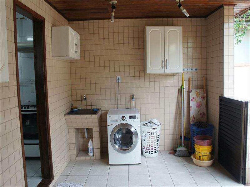 casa em são vicente bairro vila são jorge - v5911
