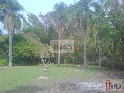 casa em sorocaba bairro éden - v7170